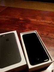 iPhone 7 , 32GB