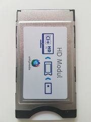 Unitymedia HD Modul