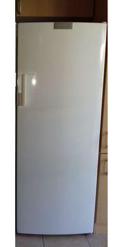 Siemens Kühlschrank