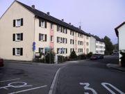 Schöne 2 ZKB Wohnung Lindenstraße