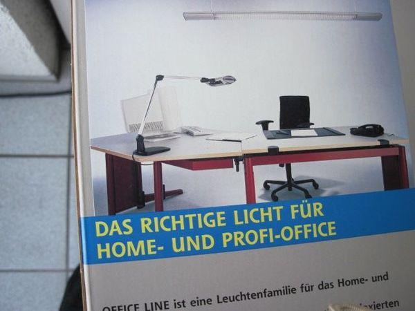 Niedlich Schutzgitter Für Leuchtstofflampen Bilder - Der Schaltplan ...