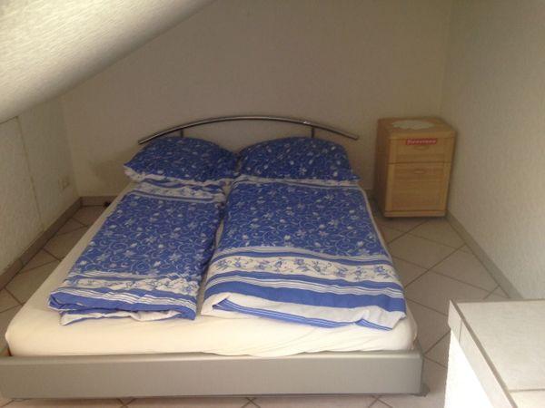 1 Zimmer für » Vermietung Zimmer möbliert, unmöbliert