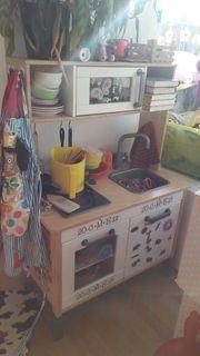 Ikea Kinderspielküche