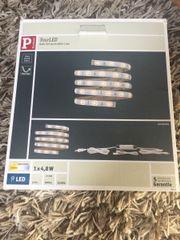 LED Flex Leuchte
