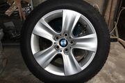 BMW 5er F10 F11 F12
