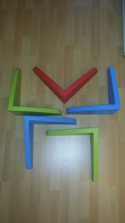 Ikea Mammut Haushalt Mobel Gebraucht Und Neu Kaufen Quoka De