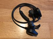 BOSE Bluetooth Kopfhörer