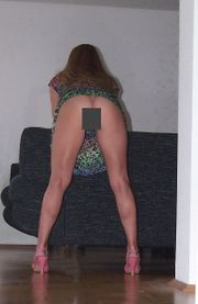 Ehefrau 44 sucht jüngeren Mann