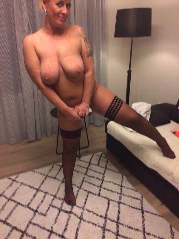 sex sie sucht ihn hamburg sie sucht ihn frankfurt erotik