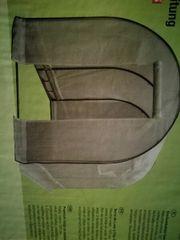 gew chshaus garten anlehngew chshaus mit r ckwand sockel in unterensingen sonstiges f r. Black Bedroom Furniture Sets. Home Design Ideas