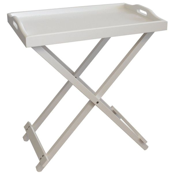 kupfer anbiet tablett kaufen kupfer anbiet tablett. Black Bedroom Furniture Sets. Home Design Ideas