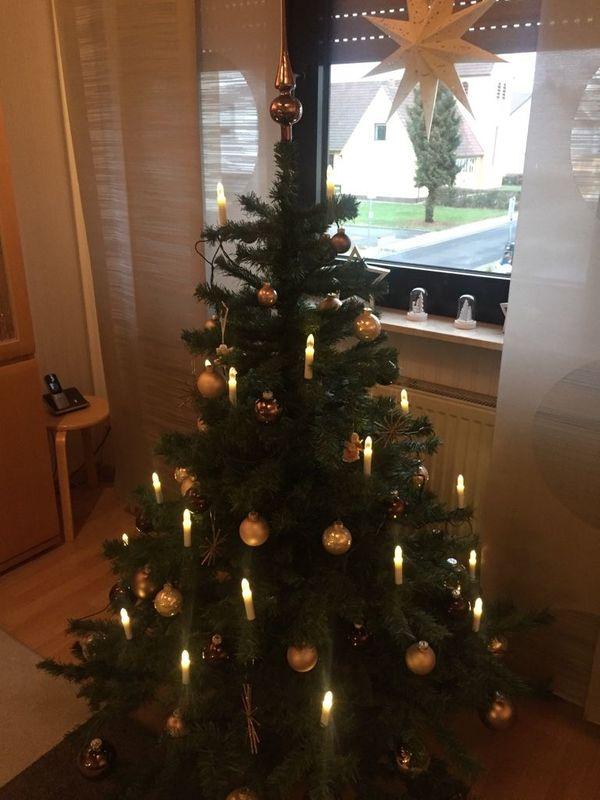 Tannenbaum Kaufen Tannenbaum Gebraucht Dhd24 Com