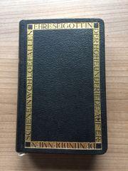 BESONDERES Gesangsbuch