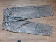 Armani Jeans - Herrenjeans Indigo Series