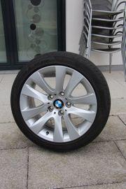 Original BMW 3er