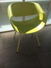 Züco-Stuhl