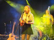 Sängerin sucht Band Irish Folk