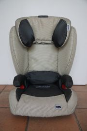 Autokindersitz Römer KIDFIX 15-36 kg -